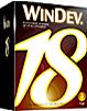 développements Windev-18 - L'Etabli Informatique